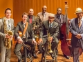 MSU-Professors-of-Jazz